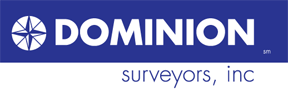 Dominion Surveyors